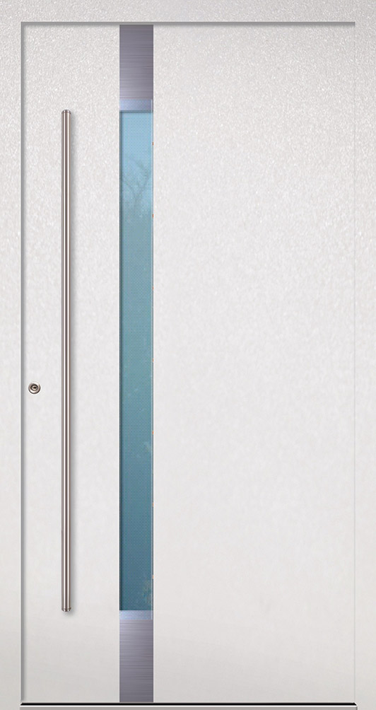 Haustür Nexia RC-2 - Angebot