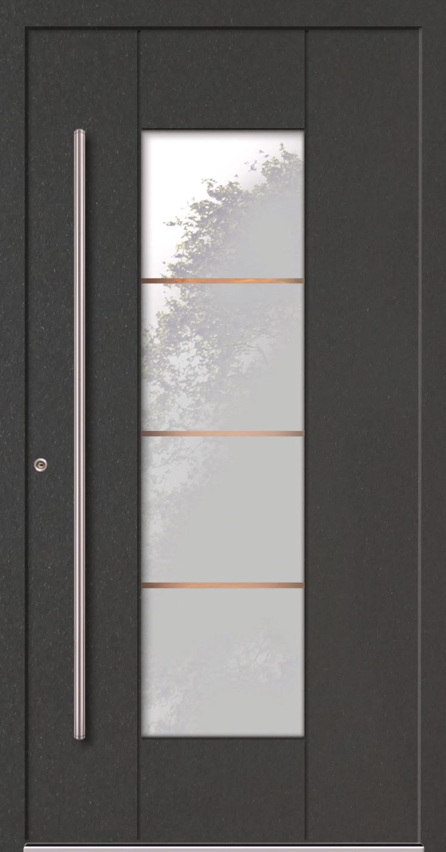 Haustür Parma RC-3 - Angebot