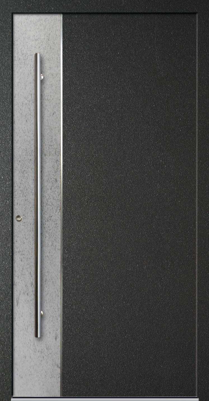 Aluminium-Haustür Fascino RC-3 kaufen