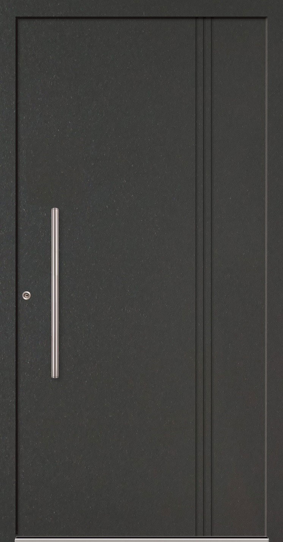 Aluminium Haustür Dresso kaufen