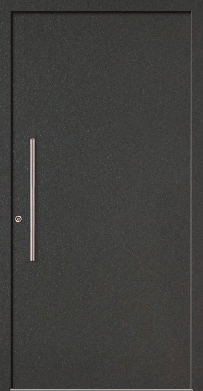 Aluminium Haustür TRAVERSO kaufen