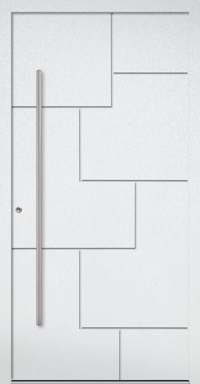 Haustür Passo RC-3 - Angebot