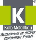 Kolb Metallbau